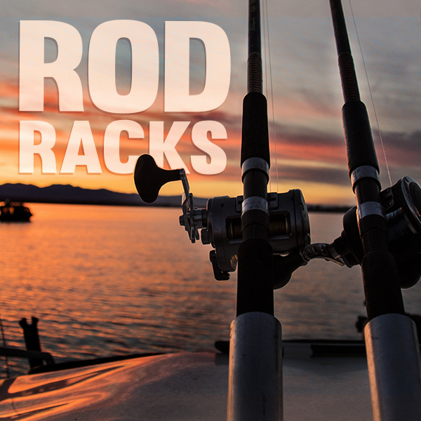 Rod-Rack-With-Text (1)